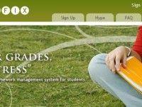 5 aplicativos Web 2.0 para serem utilizados na Educação