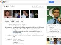 4 dicas para melhorar sua presença no Google+