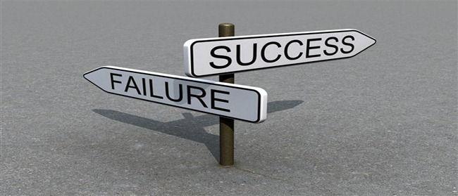 sucesso ou fracasso (Small)