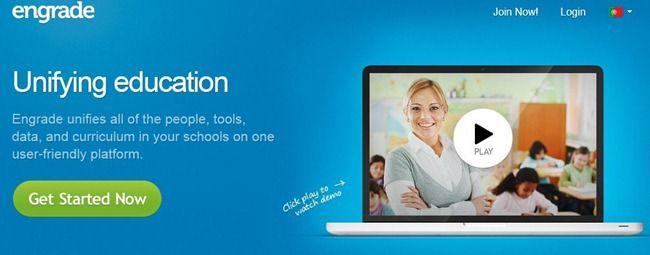 web 2.0 na educação