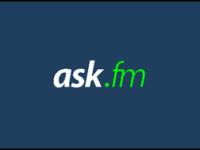 Ask.fm, mais uma rede social de perguntas e respostas ou algo mais?