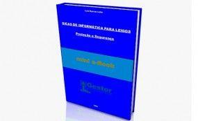 Baixar e-book grátis de Segurança em Informática 5