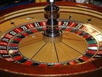Como jogar em casinos online