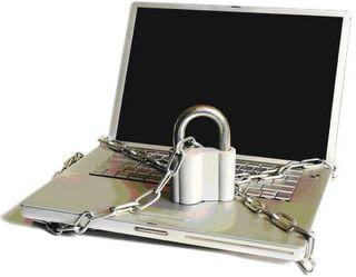 Segurança na Internet - você está mesmo protegido (a)? 10