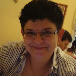 Fala Blogueiro: Entrevista com Juliana Sardinha do Dicas Blogger
