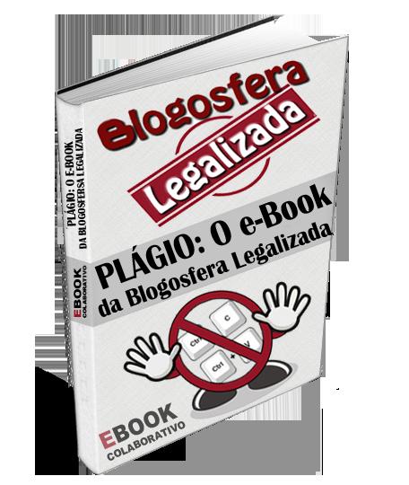 Aprenda tudo sobre plágio nesse e-book grátis