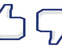 Como Utilizar o Facebook de forma produtiva – Dicas para blogueiros