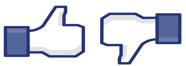 dicas para facebook