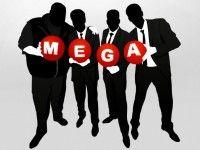 Como criar uma conta no MEGA com 50GB grátis