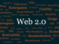 As novas tendências da Web 2.0