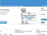 TIC na Educação: Como criar uma rede social na escola