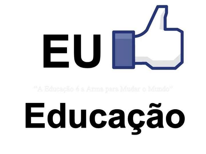 Como criar uma página de fãs pra sua escola no Facebook
