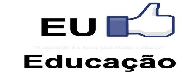 facebook na sala de aula