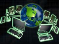 TIC na Educação é possível no Brasil?