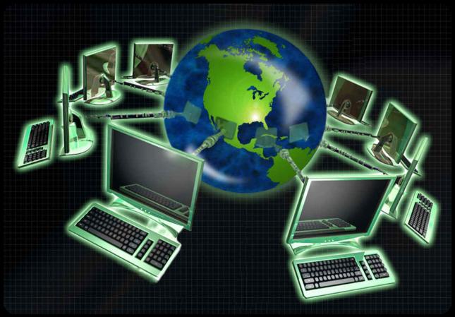 tecnologia na educação no brasil é possivel