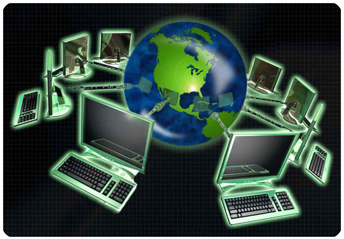 Web 2.0: Relação de sites para uso educativo