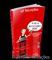 O que aconteceu no GF Soluções em Fevereiro de 2013