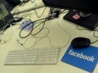 Dicas para configurar o Facebook e aumentar a produtividade