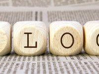 TIC na Educação: Como criar um blog pra escola, um projeto ou uma disciplina – Parte I