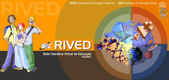 TIC na Educação: 5 ferramentas para a educação