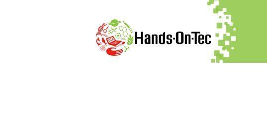HANDS-ON-TEC: Estratégia de ensino utilizando-se Tecnologias Educacionais Móveis (TEM)