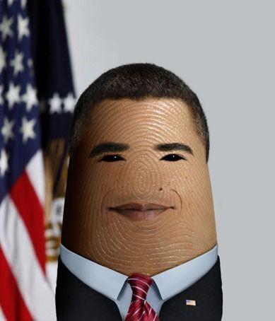 dito-obama