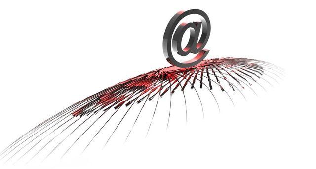 Aprenda a criar uma estratégia de e-mail marketing