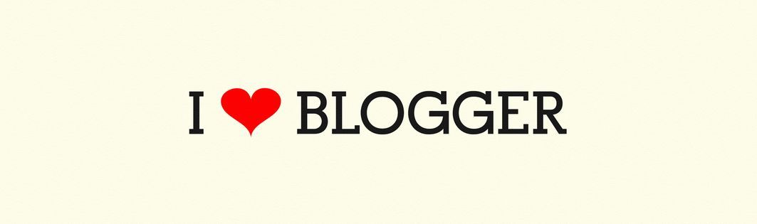 "Participe do ranking ""Top Blogger da Língua Portuguesa 2013"""