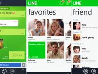5 aplicativos móveis para destronar o WhatsApp