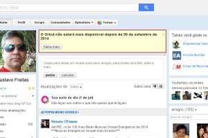 orkut-ser-desativado-pelo-Google_thumb.png