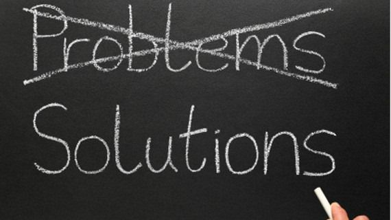 5 Razões Pelas Quais tu Fracassas nas Redes Sociais (a #3 é a mais comum)