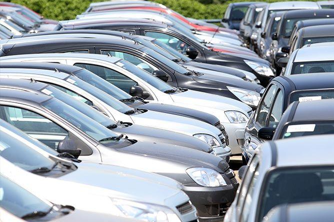 5 dicas para quem quer comprar um carro em leilão