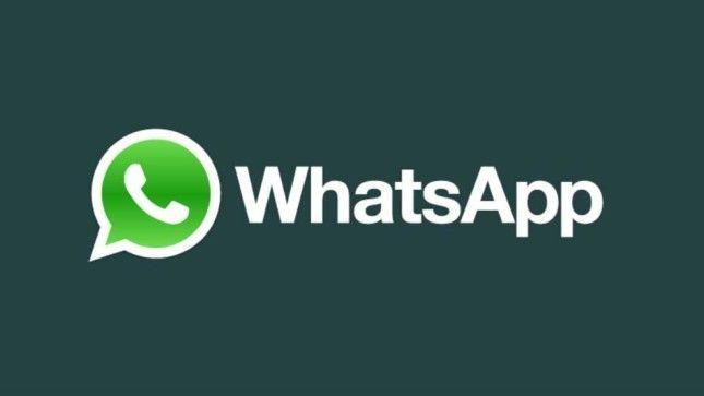 Como instalar WhatsApp no pc (usando a versão web oficial do WhatsApp)