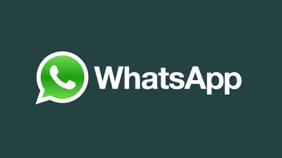 Como instalar WhatsApp no pc (usando a versão web oficial do WhatsApp)