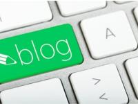 6 Dicas de Ouro pra Ganhar Dinheiro na Internet com Blogs