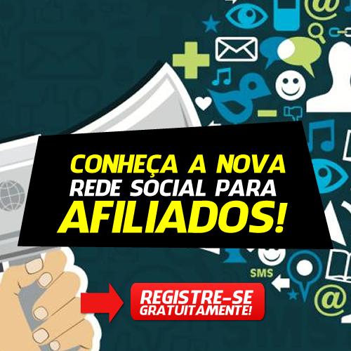 Zen Afiliados: Você já conhece essa nova rede social brasileira?