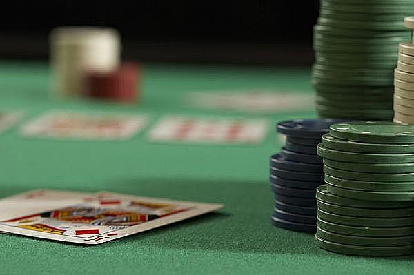 Como jogar poker melhor 1