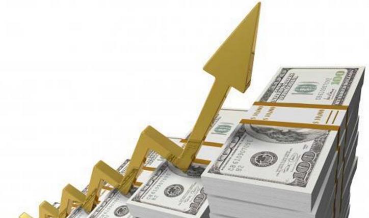 com a alta do dolar, ainda compensa importar