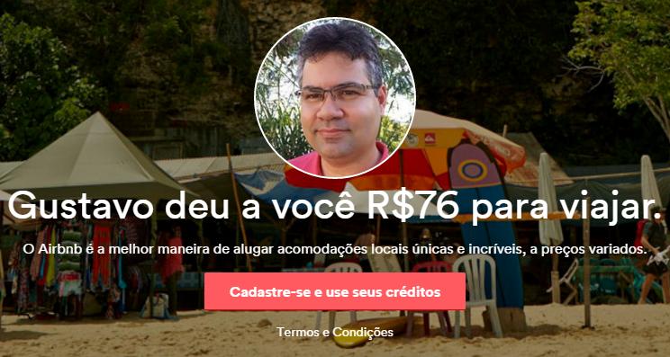 Você acha que Airbnb é confiável? Confira minha experiência com ele!