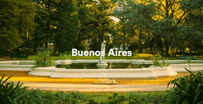 Você acha que Airbnb é confiável? Confira minha experiência com ele! 5