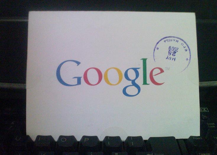 Ganhe dinheiro com o Google Adsense no período de Natal