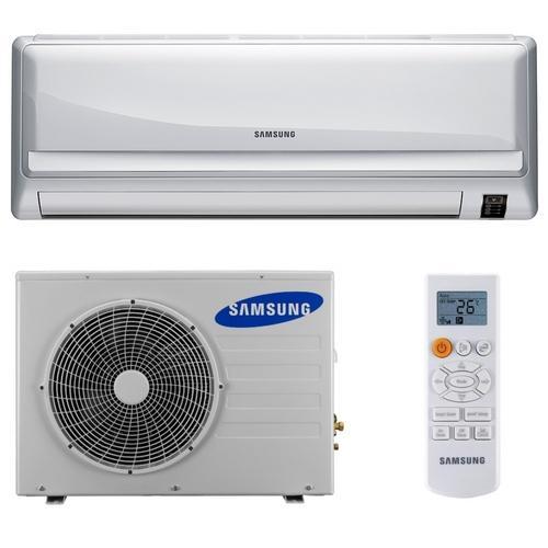 Ar condicionado: dicas para ele gastar menos energia!