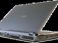 Notebook Avell: tudo sobre eles!