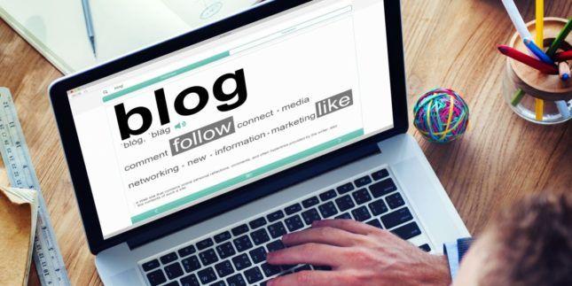 Vou te ensinar a criar um blog profissional [GRÁTIS]