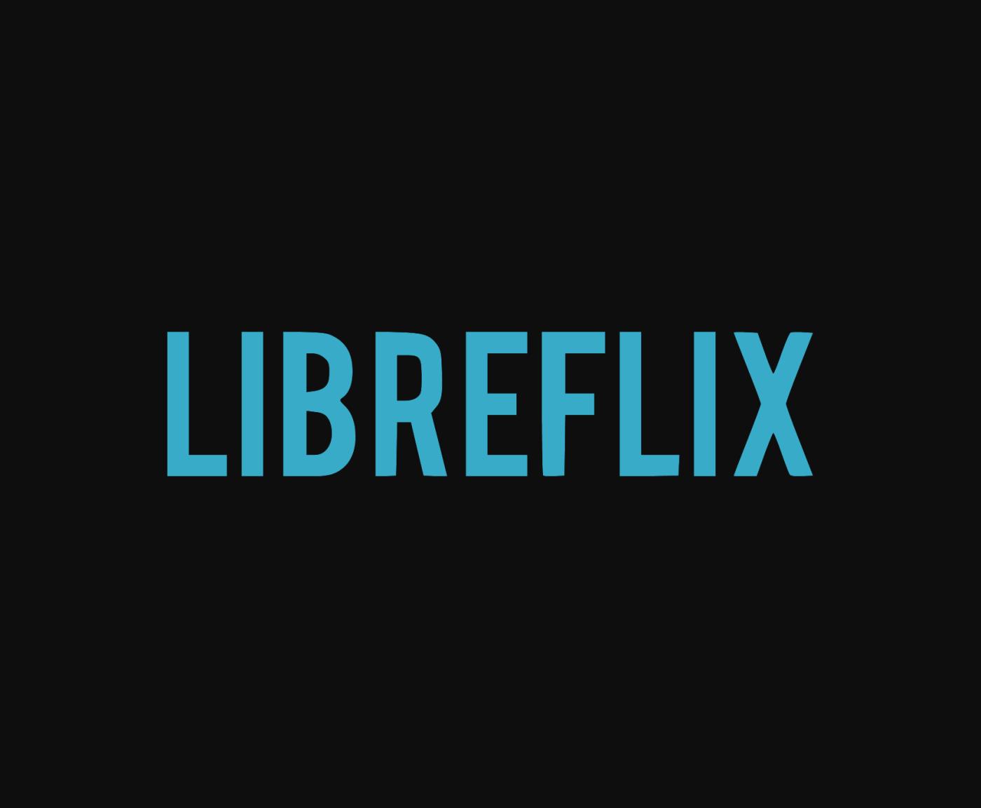 Libreflix - Produções audiovisuais independentes que fazem pensar