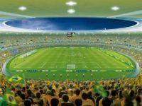 3 aplicativos para acompanhar a Copa do Mundo 2018