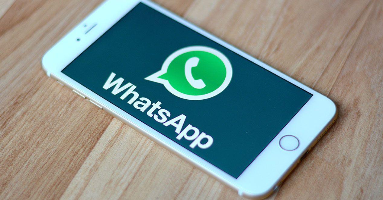 10 golpes no WhatsApp que você precisa conhecer