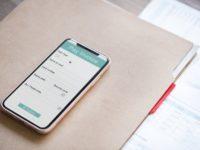 5 tecnologias que prometem mudar a maneira como fazemos pagamentos
