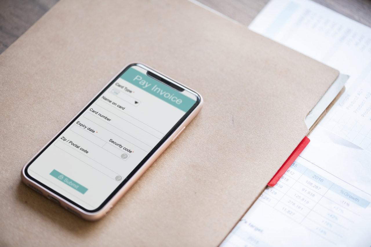 5 tecnologias que prometem mudar a maneira como fazemos pagamentos 8