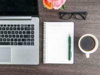 Como Escrever um Bom Artigo para Blog em 10 Passos